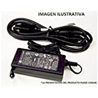 Power Supply for VVX 300, 310, 400, 410.