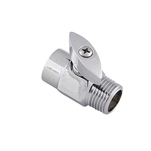 Moen 91888 Volume Control Valve, Chrome by Moen