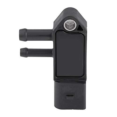 EBTOOLS Intake Manifold Air Pressure Sensor Plastic Air Intake Pressure Sensor for L200 PAJERO II MR577031