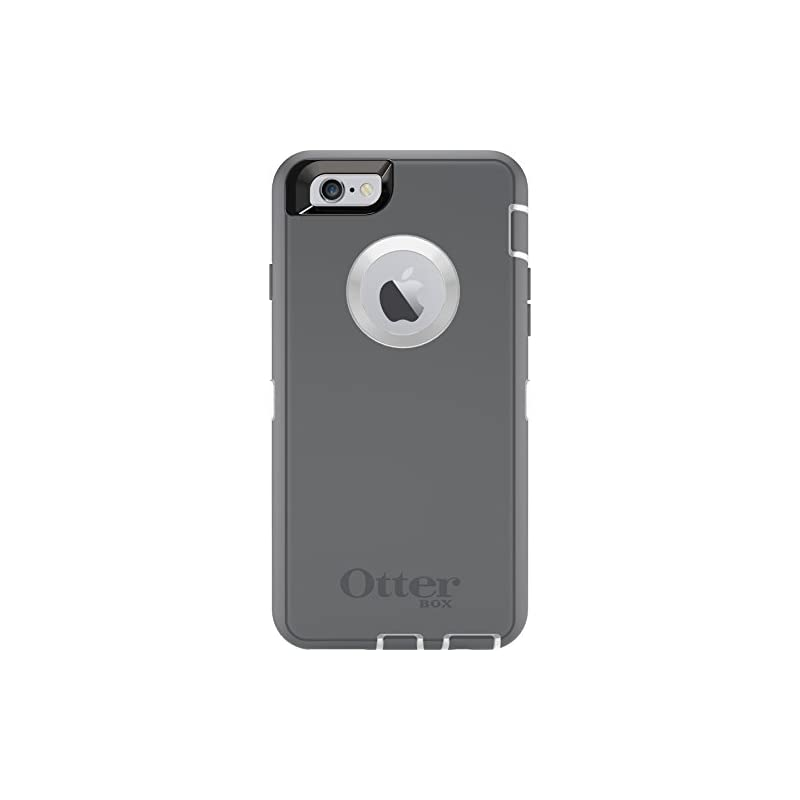 OtterBox DEFENDER iPhone 6/6s Case - Fru