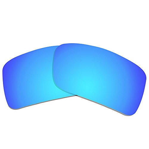 best oakley gascan replacement lenses