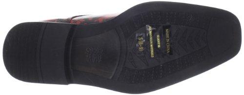 Funtasma BLOODY-06 - chaussures hommes - 42/43 EU