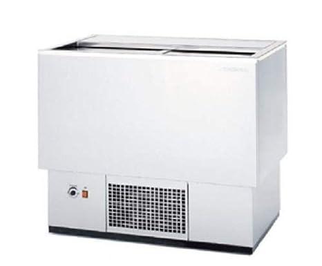 Botellero frigorifico bar, nacional, especial hosteleria BEG-EA 100: Amazon.es: Industria, empresas y ciencia