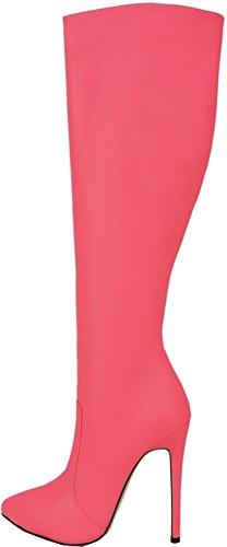 A Pantofole Rose Donna Cfp Stivaletto R1qwWZ