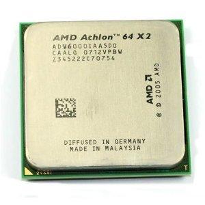 AMD PROCESSORE AMD ATHLON64 DRIVER FOR WINDOWS DOWNLOAD