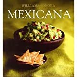 Mexicana, Marilyn Tausend, 6074042403