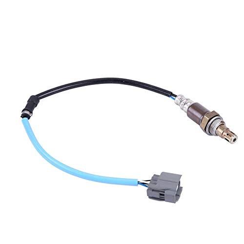 Keenso Professional Upstream Front Air Fuel Ratio O2 Oxygen Sensor for Honda Accord 2003-2007 36531-RAA-A01