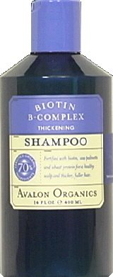avalon-natural-products-biotin-b-complex-thickening-shampoo-14-oz-multi-pack