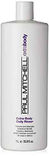 Paul Mitchell Extra-Body Conditioner,33.8 Fl ()