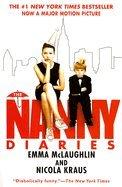 The Nanny Diaries[Paperback,2007]