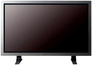 Samsung PH42KLPLBC - Televisión, Pantalla 42 pulgadas: Amazon.es: Informática