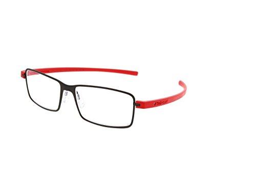 tag-heuer-reflex-3-rimmed-3902-eyeglasses-002