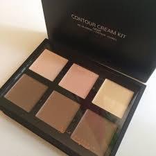 Anastasia Contour Cream Kit # Light