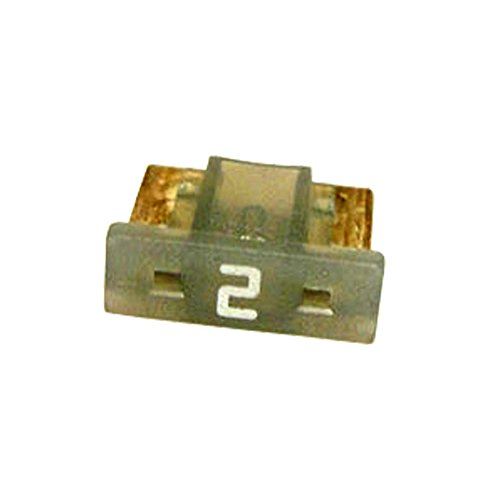 New Fuse Cartridge for Universal Products MINI2