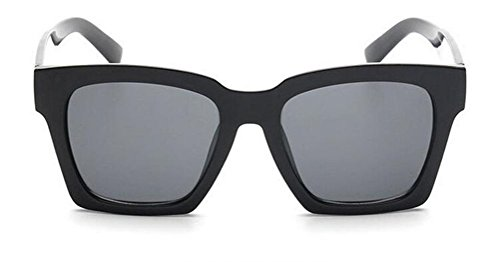 gamt-unisex-square-sunglasses-vintage-full-pc-frame-fashion-eyewear-black-frame-black-lens