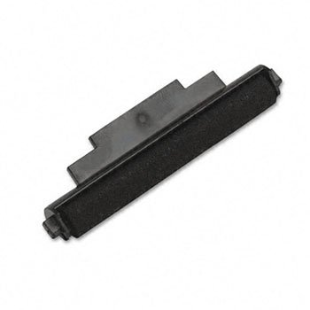 DataProducts R1150 - R1150 Compatible Ink Roller, Black