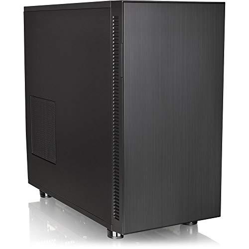 Adamant Custom 24-Core Video Editing Rendering Modelling Workstation Computer PC AMD Threadripper 3960X 3.8GHz TRX40 Rog Strix 64Gb 3200Mhz RAM 2x1TB NVMe PCIe 4.0 SSD 10TB HDD 1000W Geforce RTX 3080