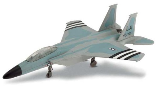 F-15 Eagle Model Kit - Easy Build ()