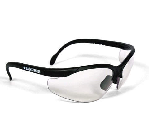 Decker Eye Care - 8