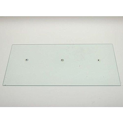 GE WR32X10865 Glass Veg Pan by GE