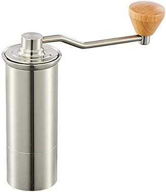 XEOLEO Manual Coffee Grinder