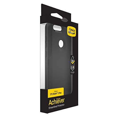 (OtterBox Achiever Series Case Compatible with Streamline ZTE-Blade Z-Max)