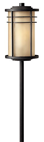 Mission Low Voltage Landscape Lighting in Florida - 6