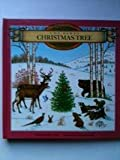 img - for Christmas Pop-Ups: Treasury Collection: The Shepherd's Christmas, Santa's Toy Shop, The First Christmas Tree, Silent Night book / textbook / text book