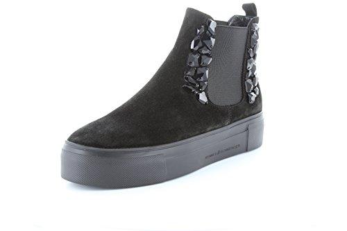 Chelsea Boots und Big Women's Kennel Schmenger Schuhmanufaktur 0q1XwA0vx