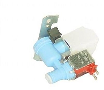 Water Valve Replacement for GE KENMORE Ice Maker Solenoid IMV600