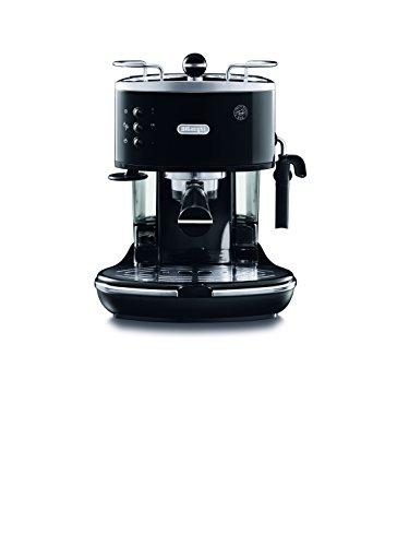 DeLonghi De'Longhi Icona Pump Espresso Maker ECO310BK by DELONGHI