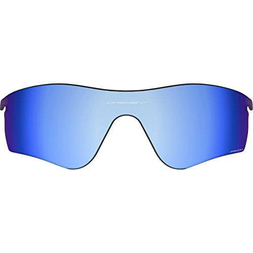 Oakley Radarlock Path Lens Sunglass Accessories ()