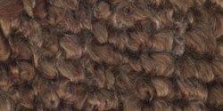 Bulk Buy: Lion Brand Homespun Thick & Quick Yarn (3-Pack) Barley 792-381 - Quick Yarn Barley