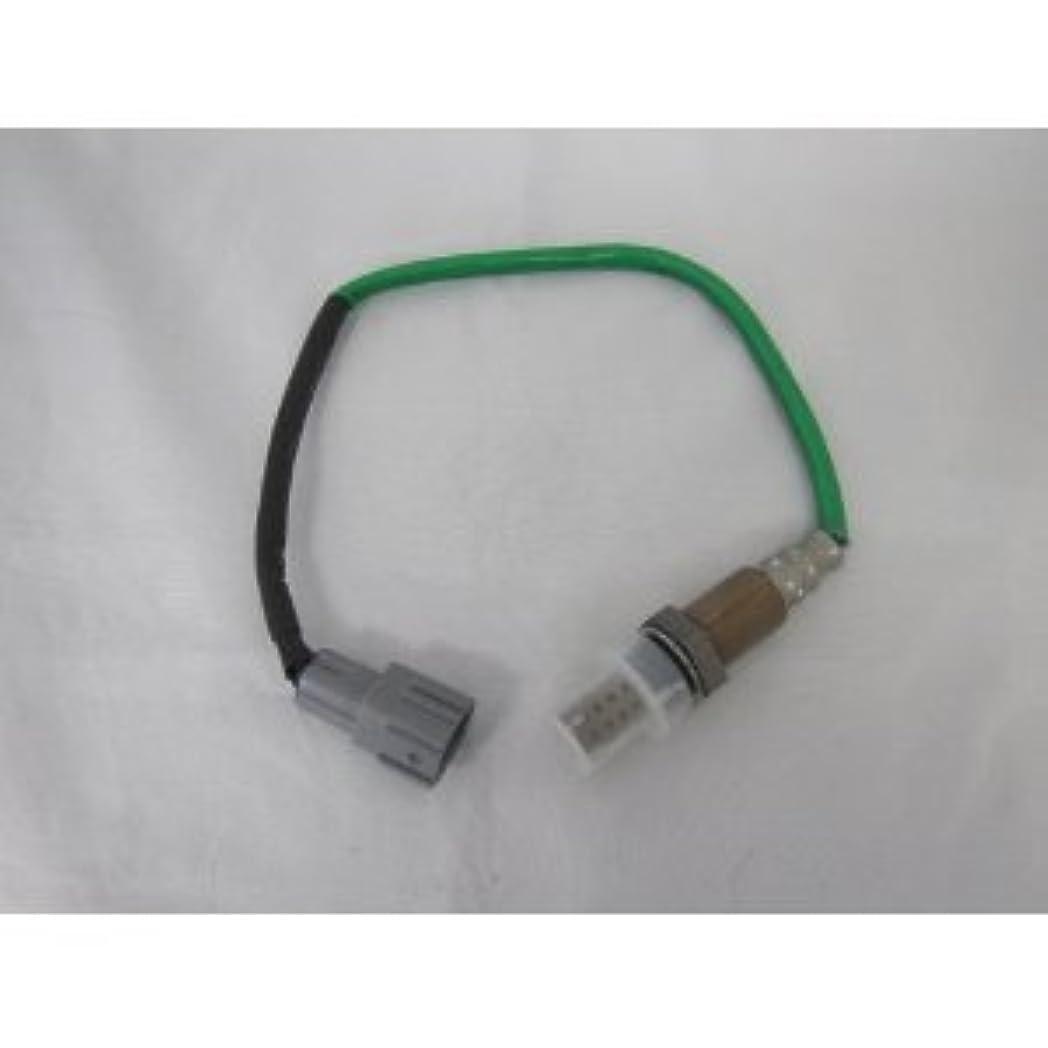 結婚発見悲鳴Aramox 酸素センサー、O2空燃比酸素センサーラムダセンサー広帯域5線式LSU4.9 シボレーフォード0258017025用