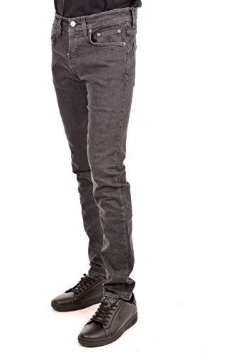 22m2 Siviglia inverno Jeans Uomo s408 Autunno EwpqTrw6