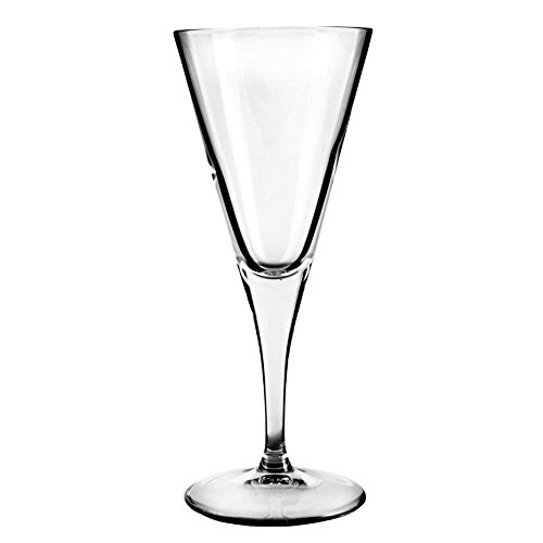bormioli-rocco-4945q401-ypsilon-7-5-8-oz-wine-glass-12-cs