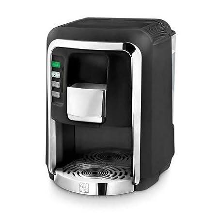 Máquina de café en cápsulas SGL Poddy Base: Amazon.es: Hogar