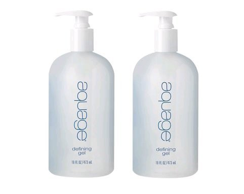 Aquage - Defining Gel 16 oz