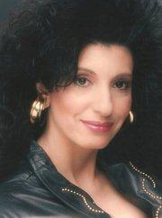 Lisa Wojcik