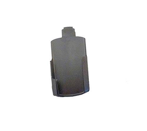 Motorola MC70, MC75, MC75A Handhelds Rigid Belt-Clip Holster, SG-MC7011110-01R ()