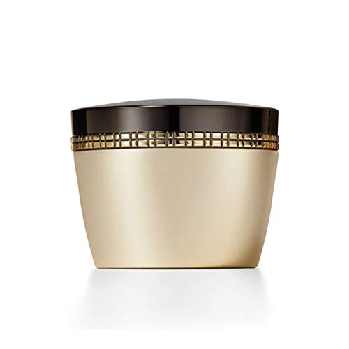 Elizabeth Arden Ceramide Premiere Intense Moisture and Renewal Overnight Regeneration Cream, 1.7 oz. (Elizabeth Arden Daily Youth Restoring Eye Serum)