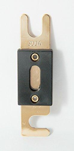 DriveTech HY2278A CV Drive Axle