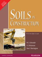 Top 3 best soils in construction schroeder for 2019