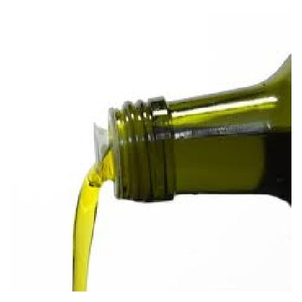 Napa Valley Naturals Rice Bran Oil, 35 Pound by Napa Valley Naturals