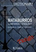 MATABURROS LUNFARDO/ENGLISH Dictionary