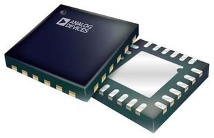 95V// us ANALOG DEVICES ADA4940-2ACPZ-R7 DIFF-AMPLIFIER LFCSP-24 5 pieces 260MHZ
