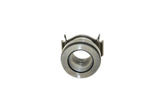 Sachs SN3733 Clutch Release Bearing by Sachs