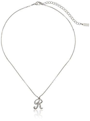 Dating 1928 jewelry