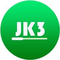 JK3-Touch