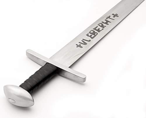Amazon.com: Viking ulfberht espada con scabbard por Windlass ...